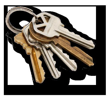 goldtoes key